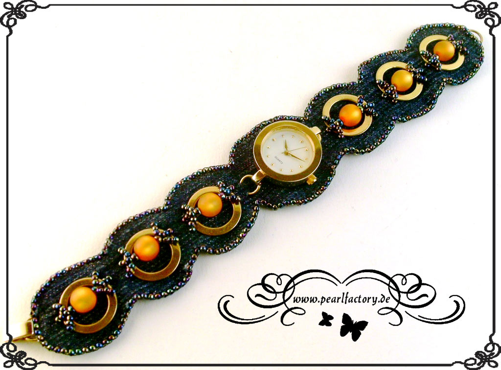 armbanduhr-uhr-bead_embroidery-beadembroidery-pearlfactory-jeanstime-1