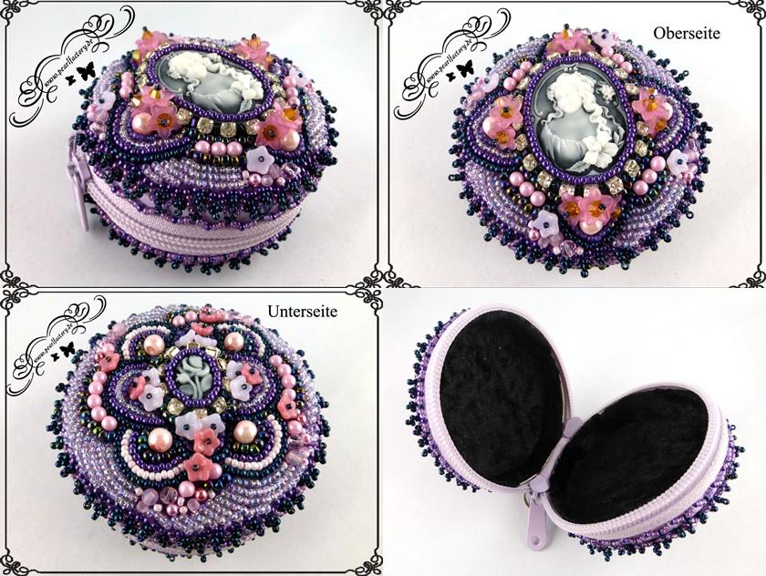 nicoletta-1a-tasche-handtasche-geldbörse-portemonnaie-geldtasche-clutch-bead_embroidery-beadembroidery-pearlfactory-tile