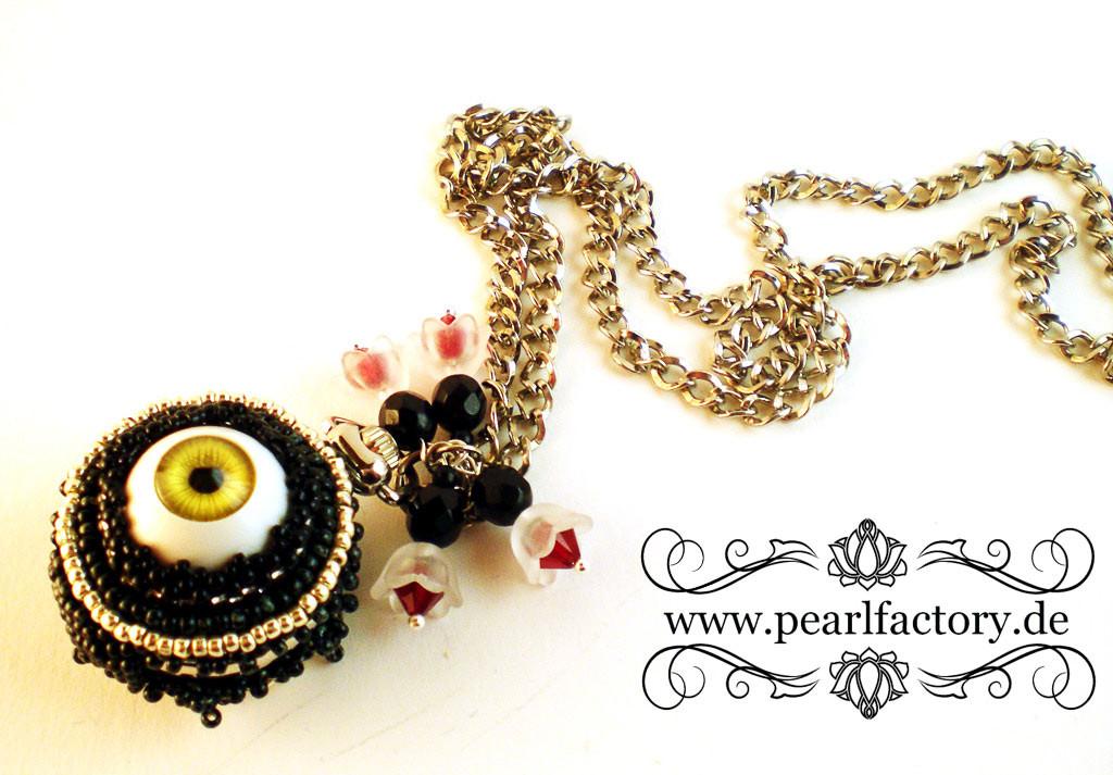 chronos-uhr-taschenuhr-beadembroidery-bead_embroidery-pearlfactory