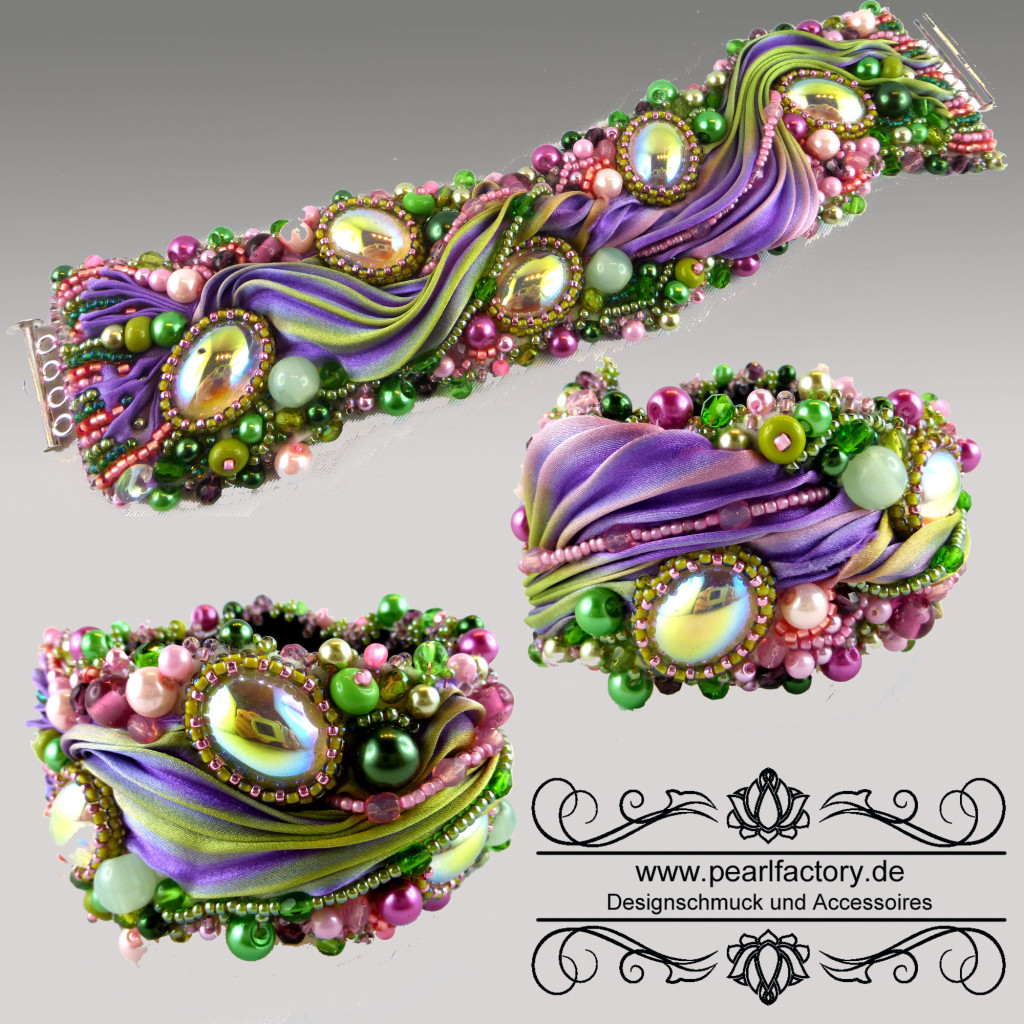 armband-armschmuck-bracelet-bead-embroidery-beadembroidery-pearlfactory-morgentau-1