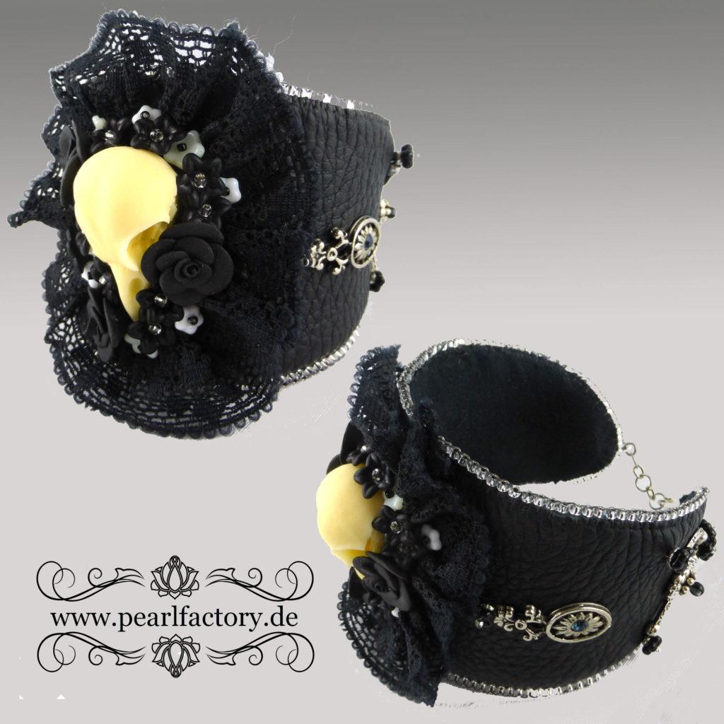 armreif-armband-armschmuck-gothic-goth-bead_embroidery-beadembroidery-grave-1