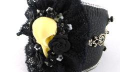 armreif-armband-armschmuck-gothic-goth-bead_embroidery-beadembroidery-grave-6