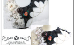 collier-halskette-gothic-bead-embroidery-lillith-eve-1