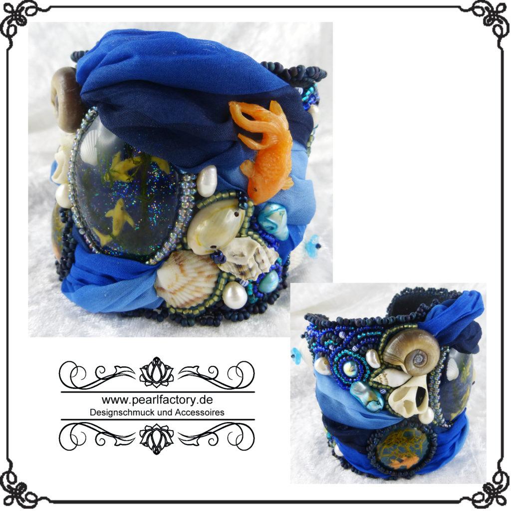 armreifen-armband-cuff-armmanschette-underwater-1