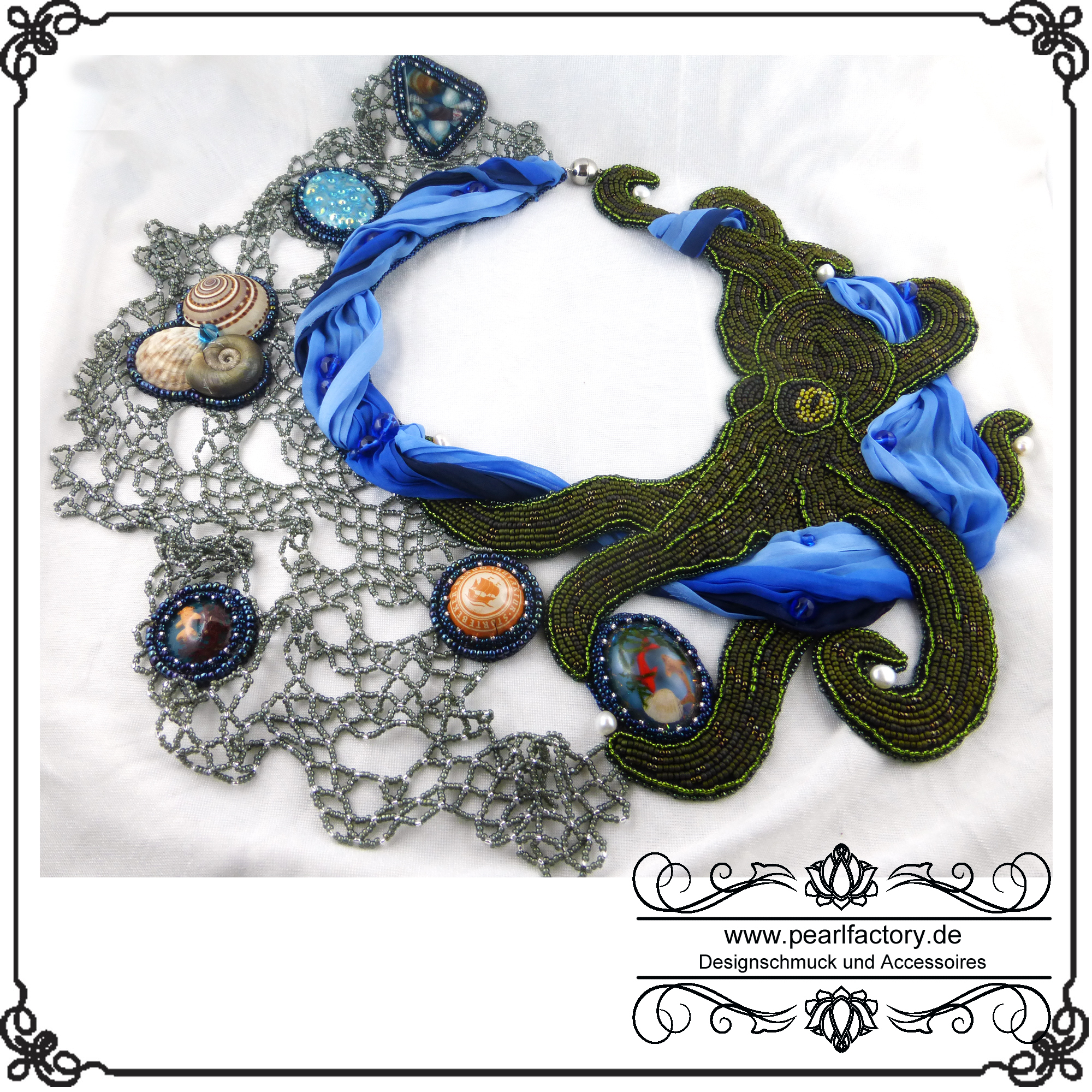 collier-halskette-kette-bead-embroidery-octopus-1