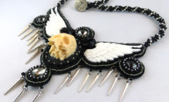collier-halskette-kette-bead-embroidery-gothic-goth-deathangel-1