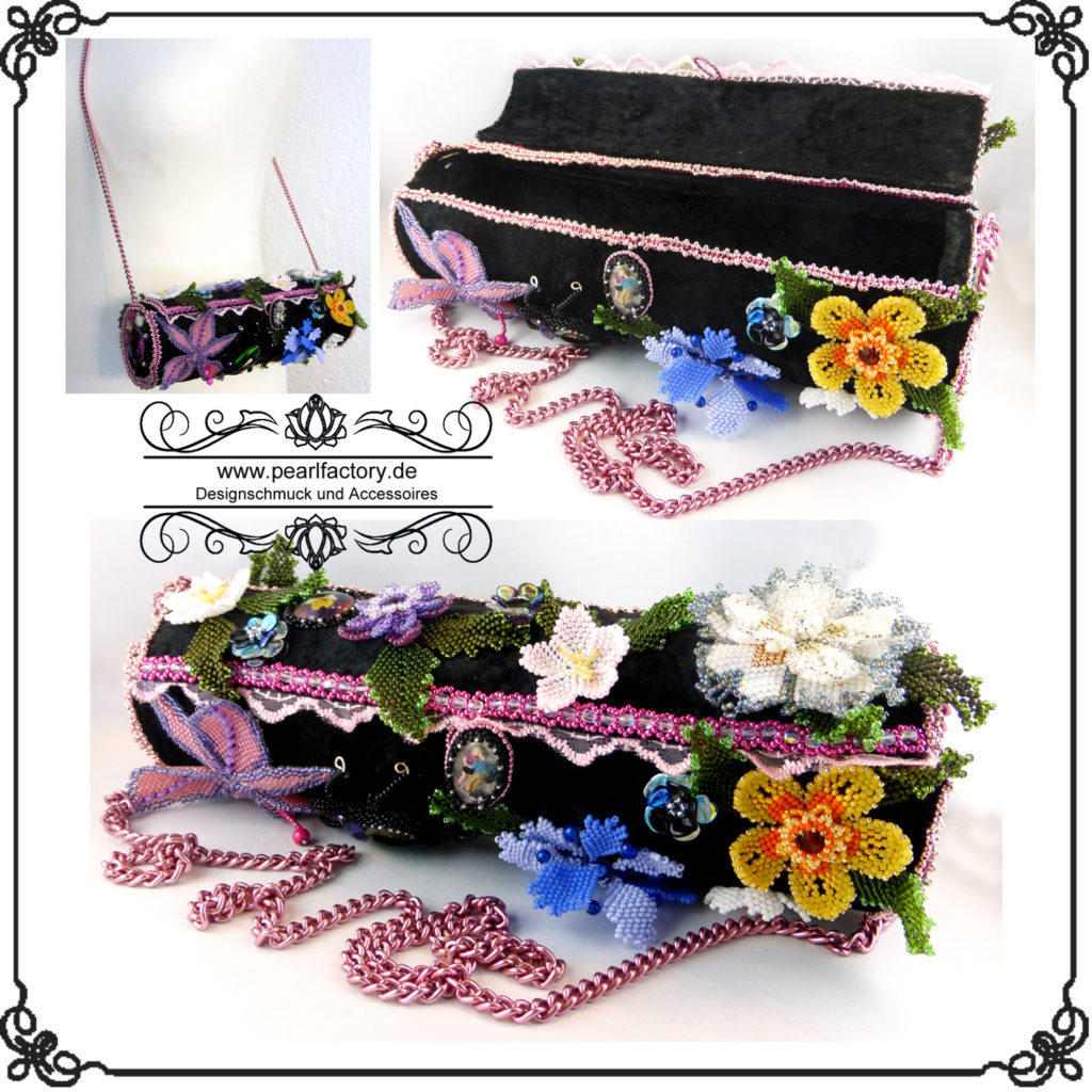 handtasche-tasche-clutch-bag-bead-embroidery-happiness-1a