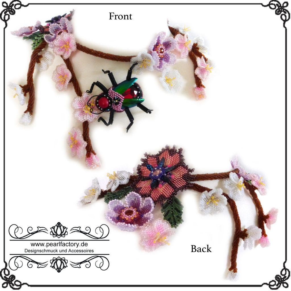 a-halskette-collier-bead-embroidery-sakura-3