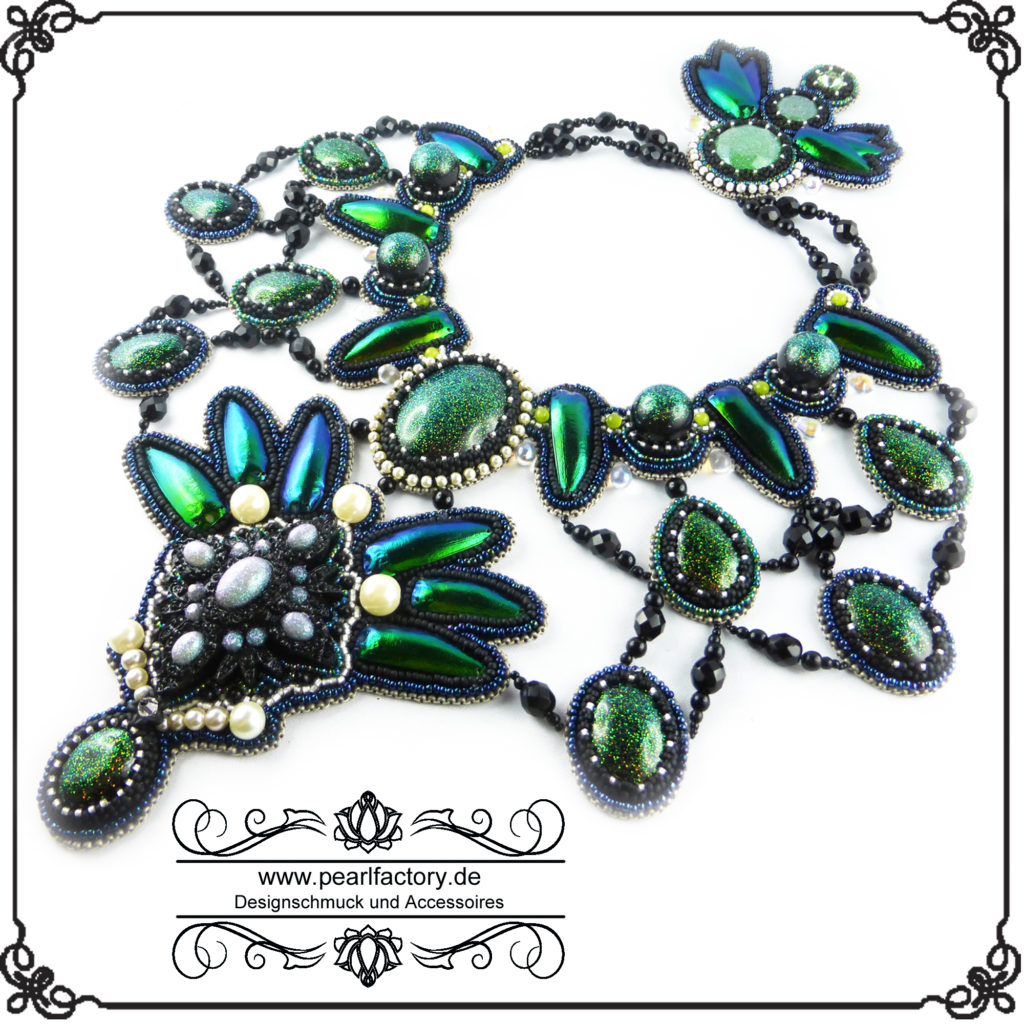 collier-halskette-schmuck-bead-embroidery-necklace-jewellery-jewelry