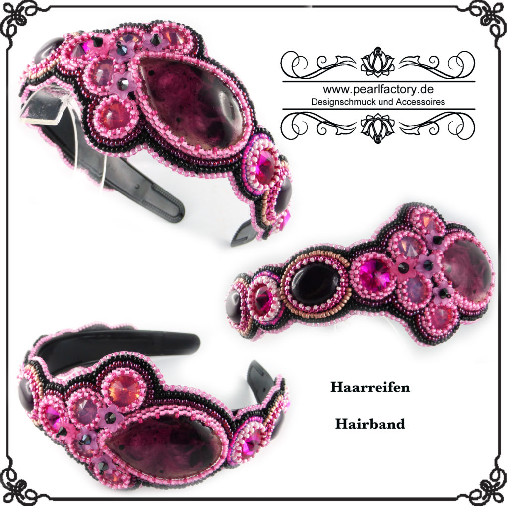 haarreifen-haarband-hairband-bead-embroidery-hr14a-1