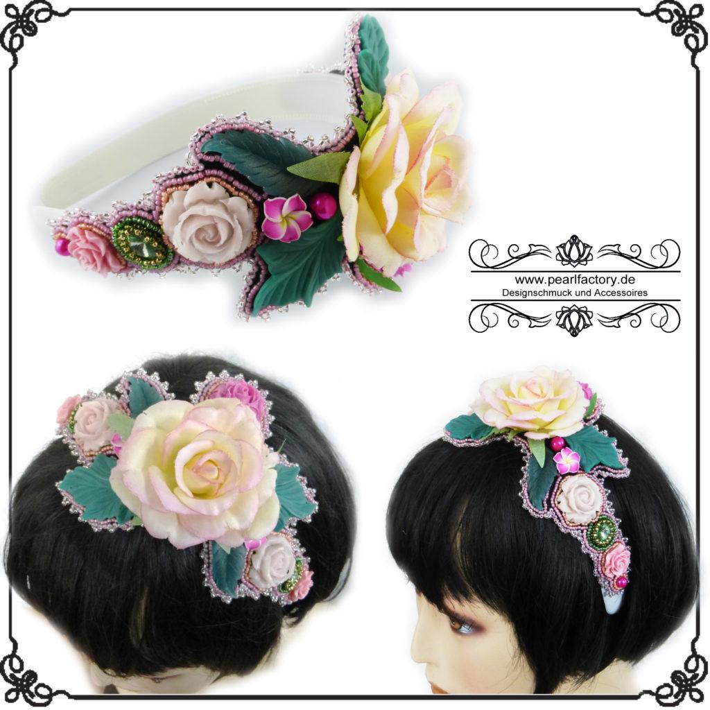 hairband-headband-haarreifen-haarschmuck-headpiece-bead-embroidery-