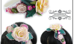 hairband-headband-haarreifen-haarschmuck-headpiece-bead-embroidery-