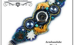 uhr-armbanduhr-watch-bead-embroidery-clock