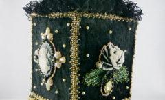 tasche-handtasche-handbag-bead-embroidery-1