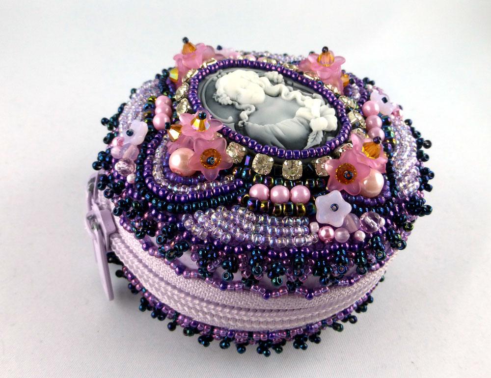 Nicoletta – Handtasche