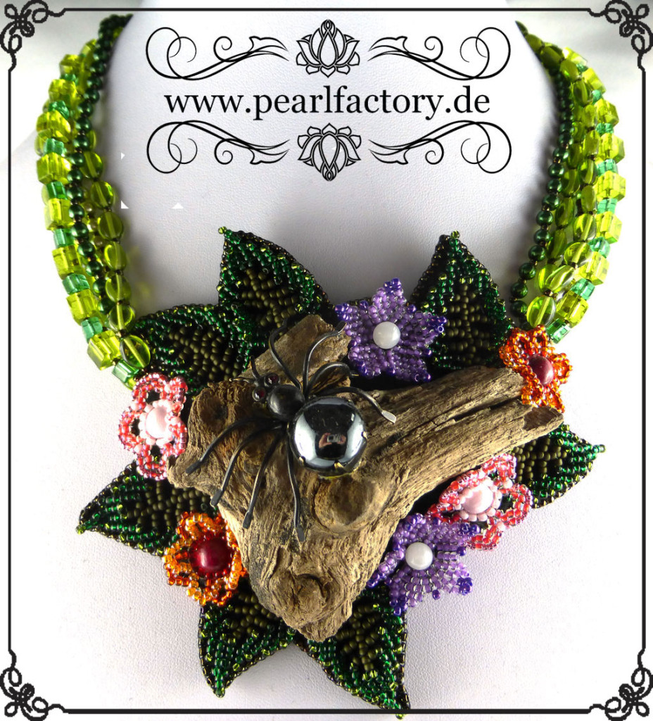 lastsummer-collier-halskette-beadembroidery-bead_embroidery-pearlfactory-2