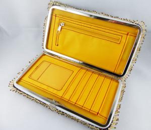 safran-1-bead_embroidery-beadembroidery-geldbeutel-portemonnaie-brieftasche-pearlfactory