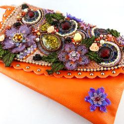 handtasche-umhaengetasche-tragetasche-clutch-bead_embroidery-beadembroidery-pearlfactory-garden-1