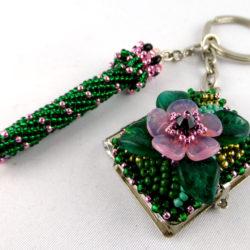 notizbuch-miniatur-bead-embroidery-mysteries-3
