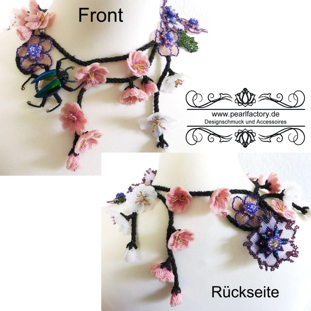 collier-halskette-kette-beadart-beadwork-pearlfactory-sakura-blossom-1