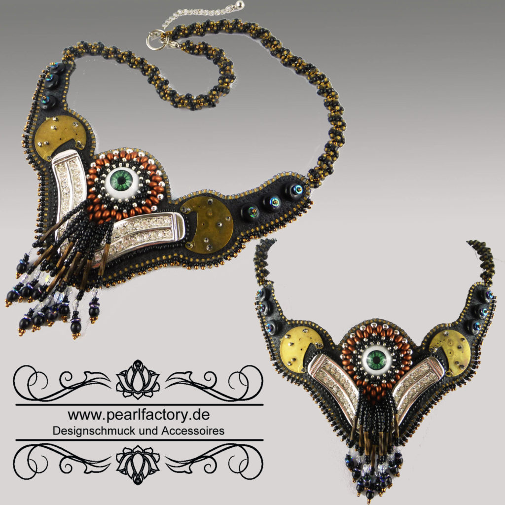 collier-halskette-gothic-goth-bead-embroidery-pearlfactory-eyelight-1