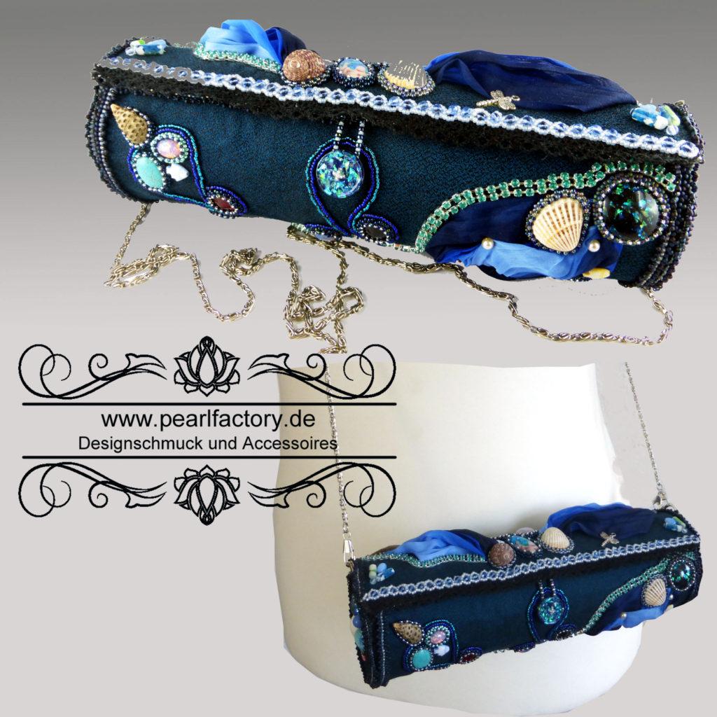 handtasche-tasche-abendtasche-clutch-bead-embroidery-resin-pearlfactory-fruttidimare-1
