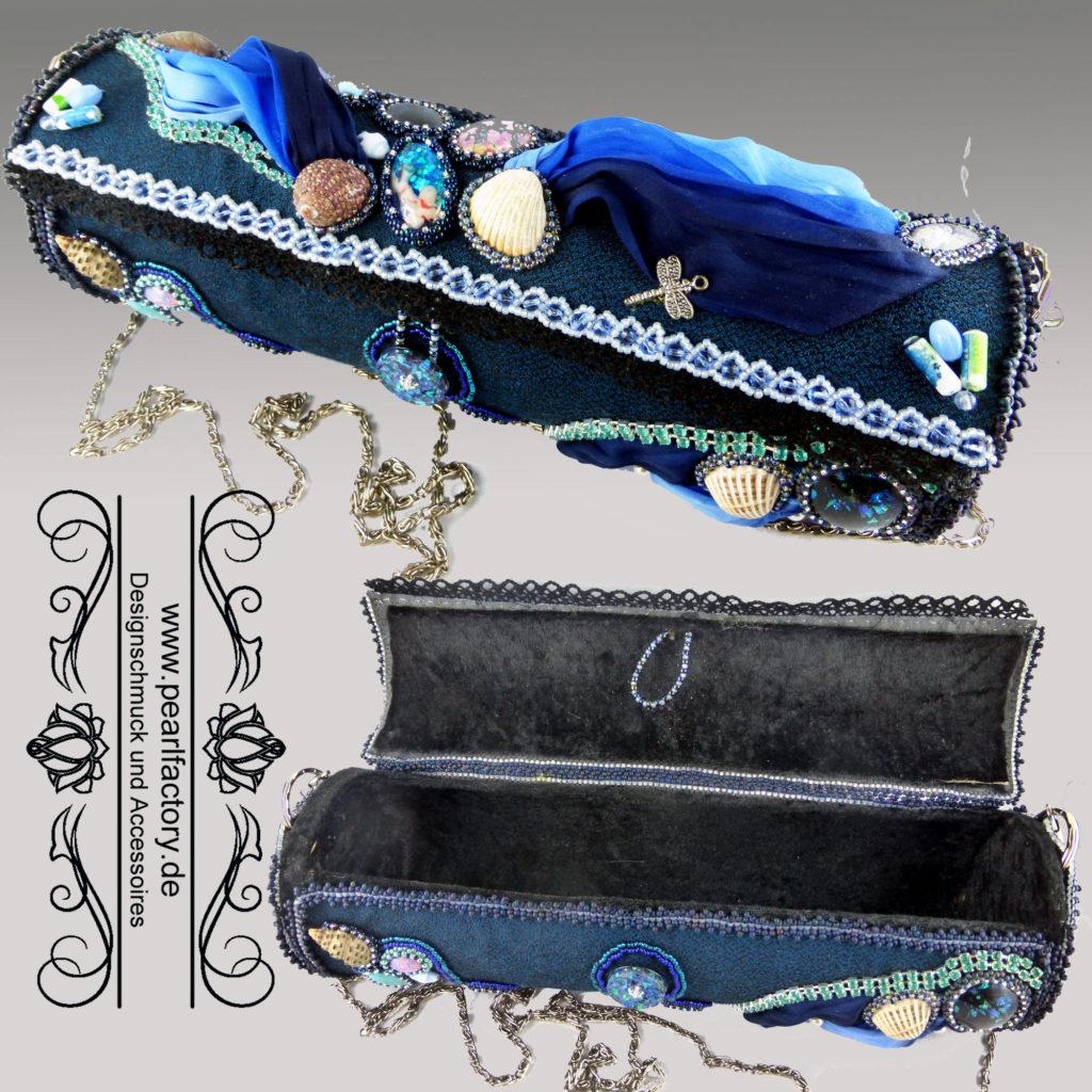 handtasche-tasche-abendtasche-clutch-bead-embroidery-resin-pearlfactory-fruttidimare-2