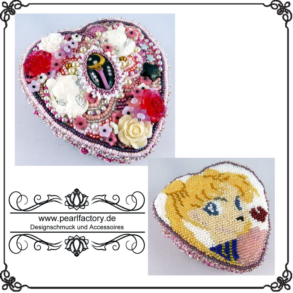 wohnaccessoire-schmuckdose-schmuckschatulle-schmuckkästchen-sailor-moon-bead-embroidery-2