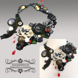 collier-halskette-gothic-goth-bead-embroidery-memento-mori-1