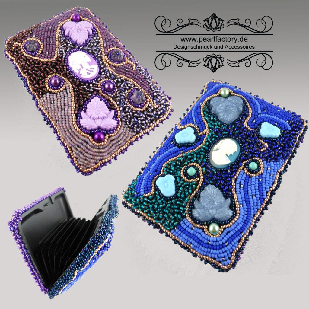 etui-kartentasche-kartenhalter-visitenkarten-tasche-bead-embroidery-sides-1