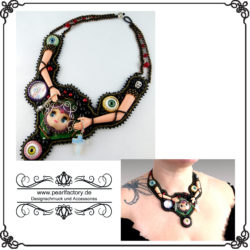 halskette-collier-necklace-bead-embroidery-fail