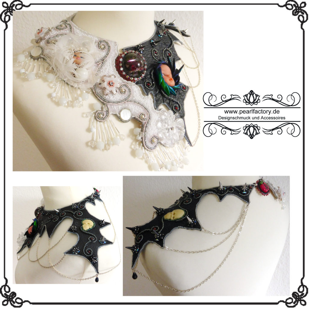 collier-halskette-gothic-bead-embroidery-lillith-eve-1a