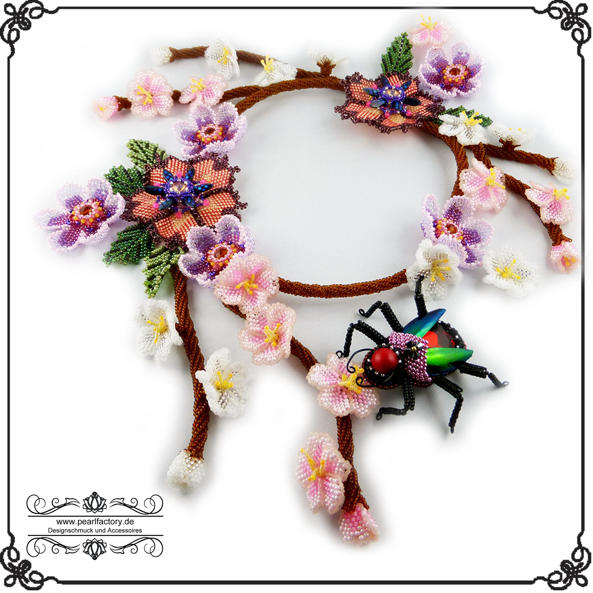 a-halskette-collier-bead-embroidery-sakura-1