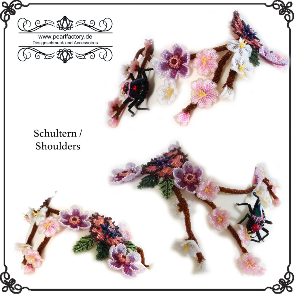 a-halskette-collier-bead-embroidery-sakura-4