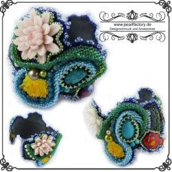 armreif-armband-cuff-bead-embroidery-bangle-bracelet