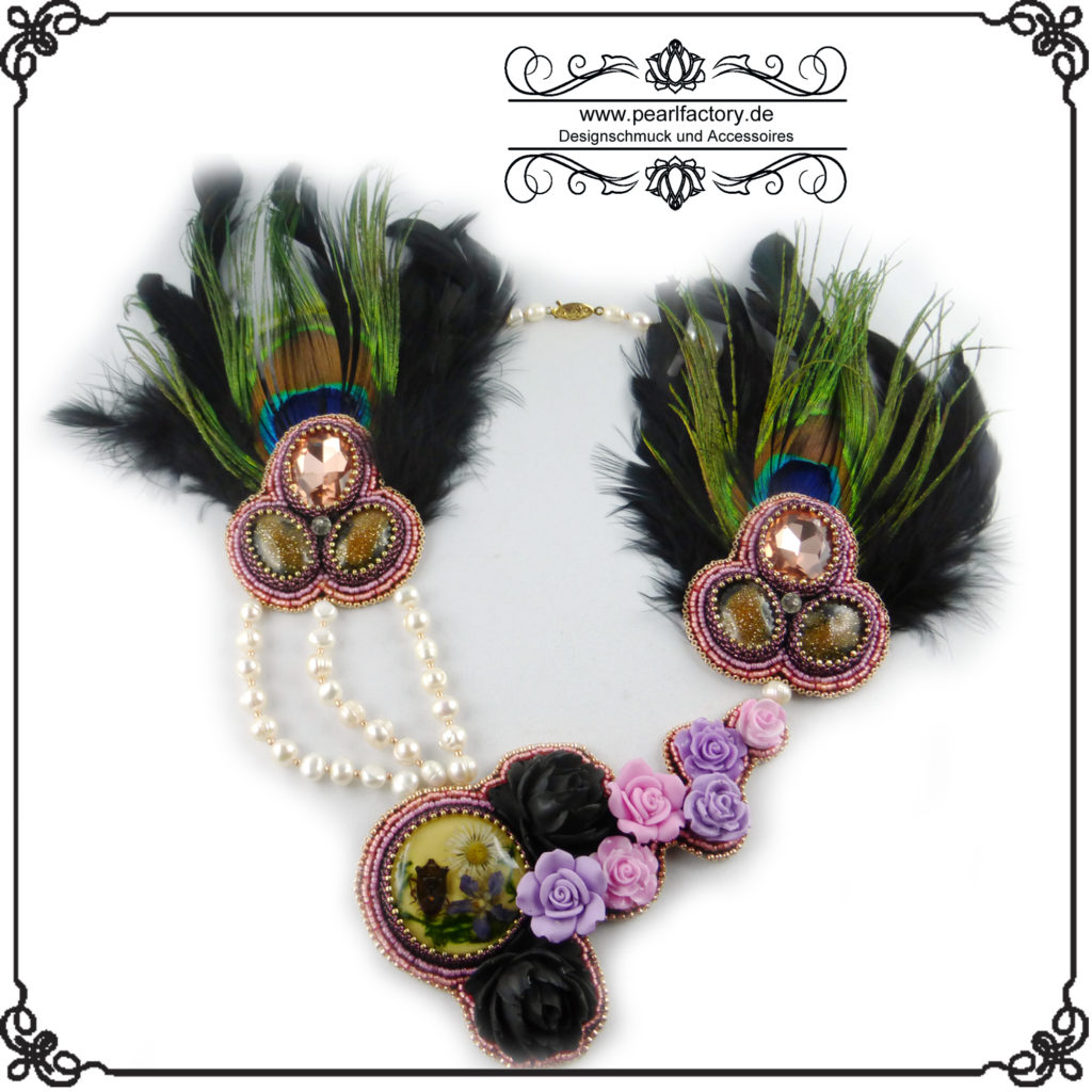collier-halskette-necklace-resin-bead-embroidery-jewellery-jewelry