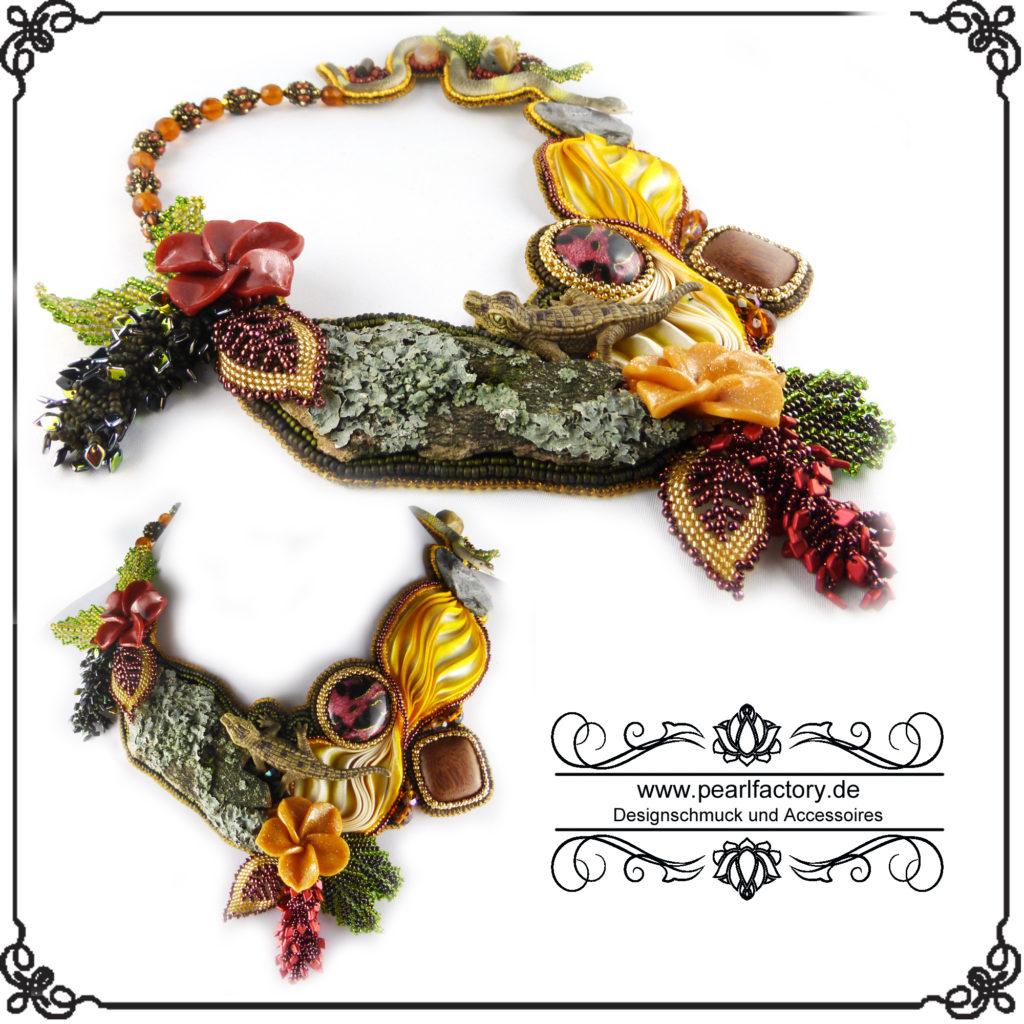 collier-halskette-schmuck-bead-embroidery-jewellery- jewelry-necklace