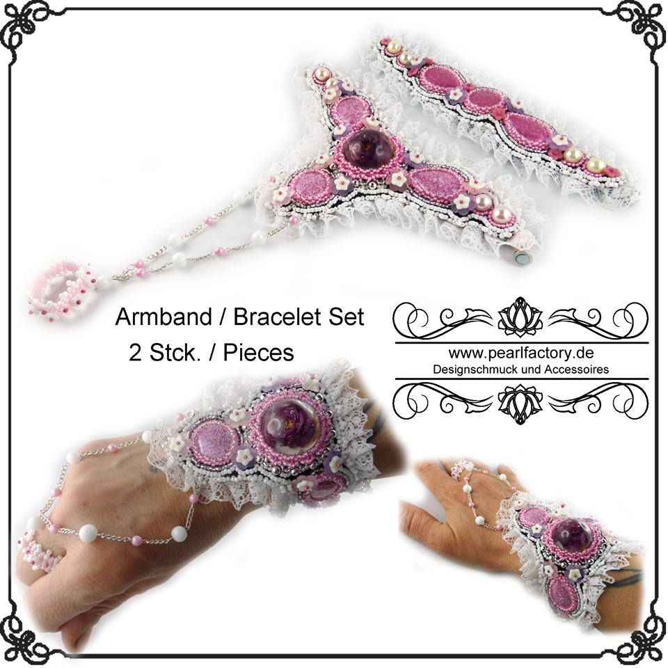 armband-cuff-armschmuck-bracelet-bead-embroidery-kawaii-coae