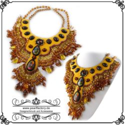 collier-halskette-kette-bead-embroidery-coa