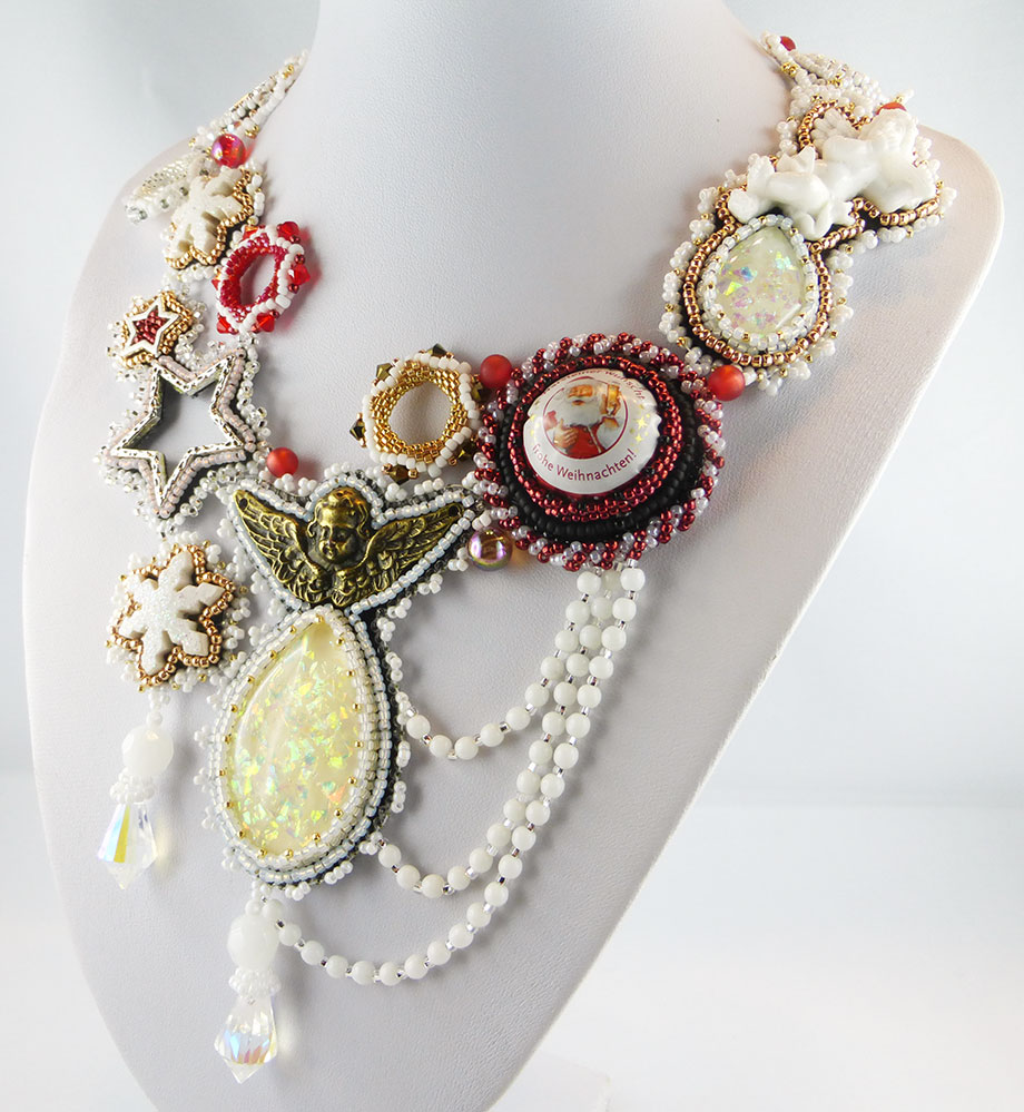 collier-halskette-kette-bead-embroidery