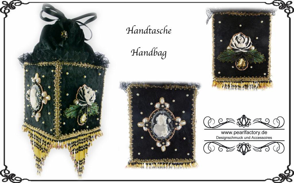 tasche-handtasche-handbag-bead-embroidery-