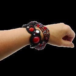 armreifen-armspange-armband-rot-ab82-4